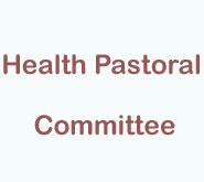 Health Pastoral Committee